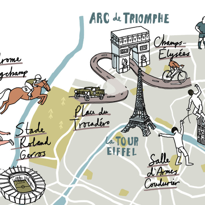 Populous Paris Map Crop 1